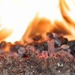 Flamme_Detail