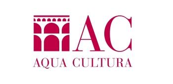Aqua Cultura mehr als ein Qualitätssiegel