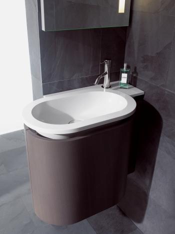 Mit zeitlos-minimalistischem Design und hoher handwerklicher Qualität verleiht der