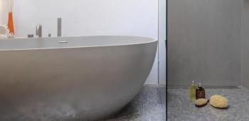 Unser Bad in Die besten Bäder zum Wohlfühlen - Callwey Verlag 2012