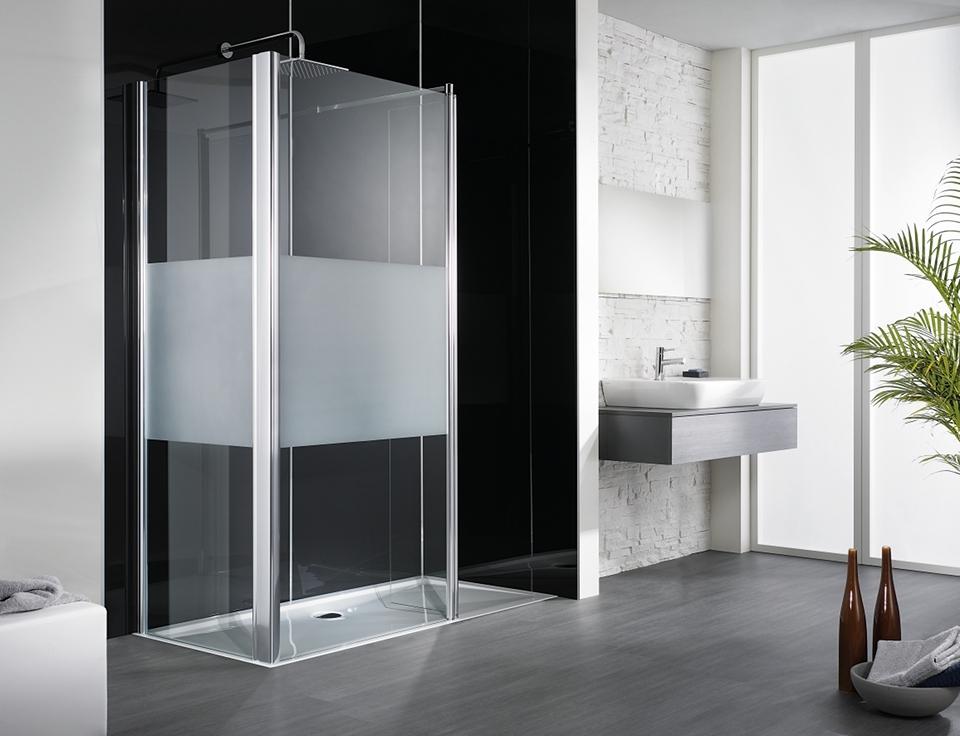 Schnelle Und Einfache Teilrenovierung Fur Ihr Bad Mit Renovetro