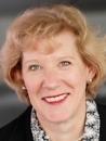 Ingrid_Schramm_Diplomkauffrau Ingrid Schramm Dipl.Kauffrau