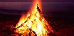 Das neue Heizen: Innovationen zum Warmwerden