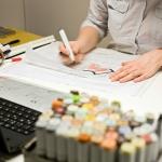 Professioneller_Planungsprozess
