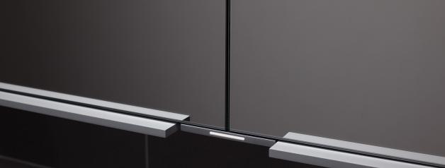 Viel Licht, viel Stauraum, viel Spiegel – Der ROYAL MATCH von KEUCO