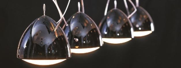 Stimmige Lichtkonzepte: Die richtige Beleuchtung für jede Situation!