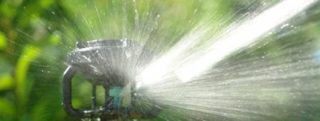 Hausgartenbewässerung Pullach bei München
