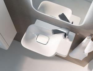 myDay: So originell kann Händewaschen sein.