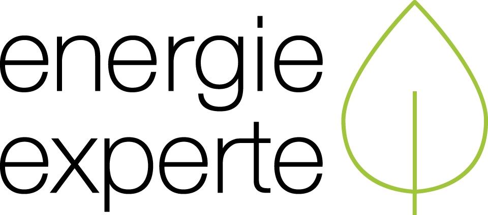 Wie sind die Energie-Experten! | Schramm | München | Badrenovierung ...